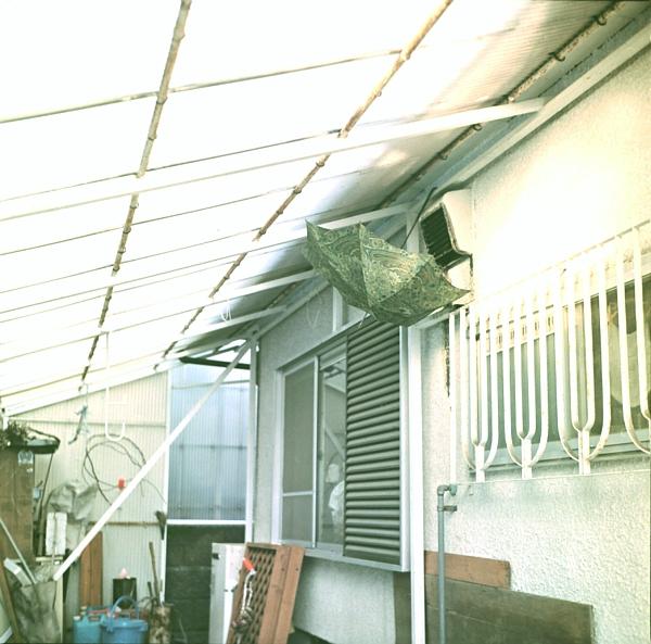 Yashica-MAT124G-07.jpg